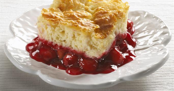 national cherry cobbler day cherry cobbler recipe cherry cobbler