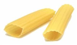 Manicotti Noodles