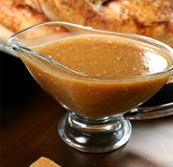 giblet gravy giblet gravy turkey and giblet gravy giblet gravy giblet ...