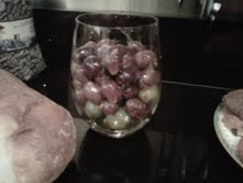Nonna's Table Marinated Olives