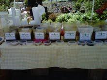 Gossett's Farm Market