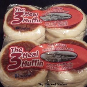 Port Muffins 2