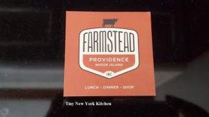 Farmstead 9