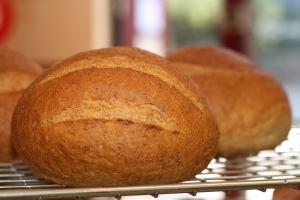 Bread: Legend And Lore