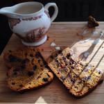 What To Do With Leftover Pumpkin Bread?