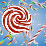 Making The Best Candy