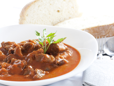 ... goulash soup goulash veal goulash with sauerkraut beef goulash with
