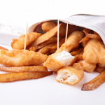 Tips For Deep-Frying