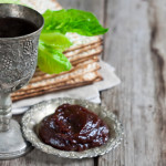 Passover Menu Ideas