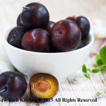 5 Ways To Make The Most Of Plums