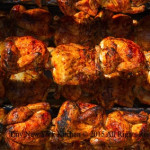 Ways To Use Your Roasted Chicken