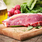 Tips For Cooking Grass-Fed Beef