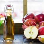 Know Your Vinegar