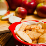 The Best Apples For Apple Pie