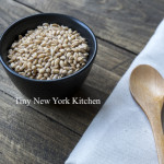 How To Spot A Whole Grain