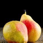 About Pears