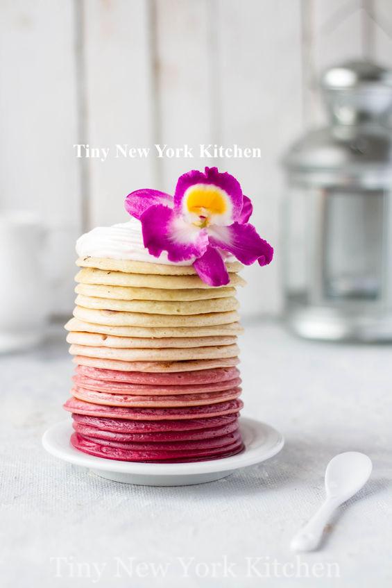 Cake Batter Pancakes copy