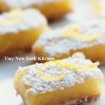 Meyer Lemon Bars copy