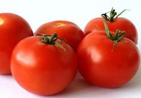 Quickie Tomato Sauce