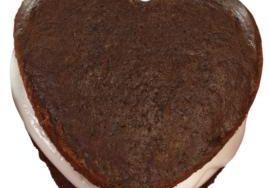 Whoopie Cake
