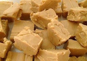 butterscotch-fudge